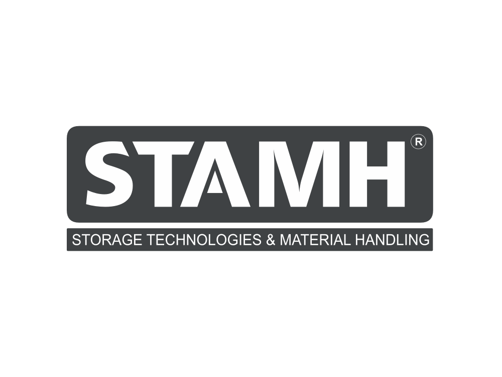 STAMH logo