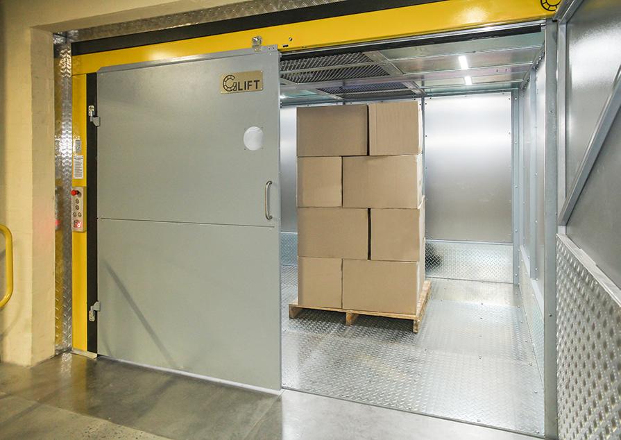 GMS-G Lift-Goods Lift-02-NL-email