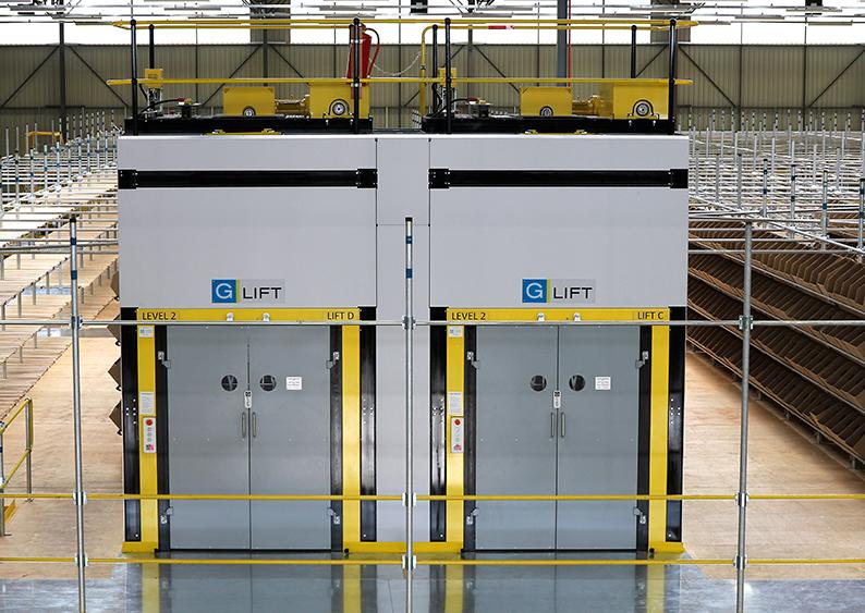 GMS-G Lift-Goods Lift-11-NL-email