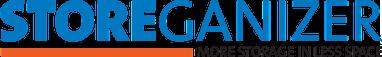 Storeganizer logo